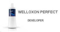 welloxon perfect