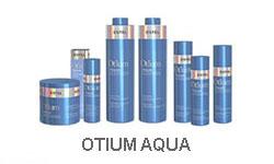 otium_aqua