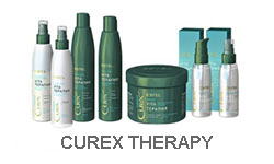curex_therapy