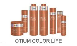 otium_color_life