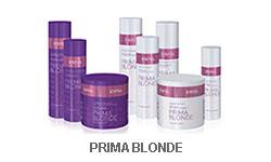 prima_blonde